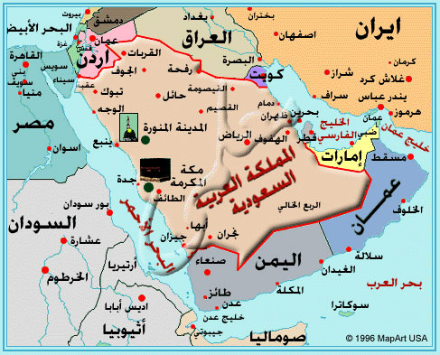 arabicmap3.jpg