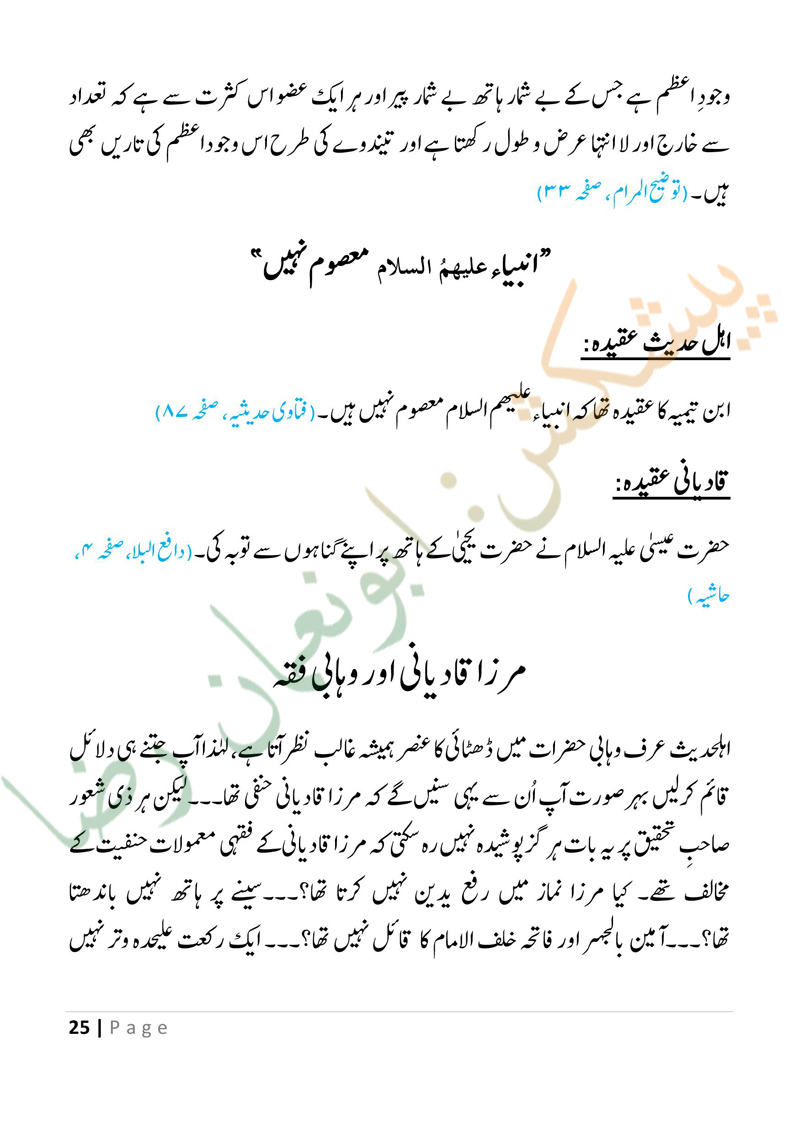 mirza-final2-page-025.jpg