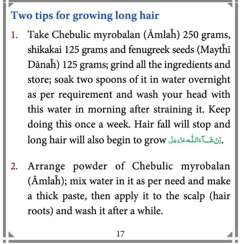 two tips for growing long hairs.png