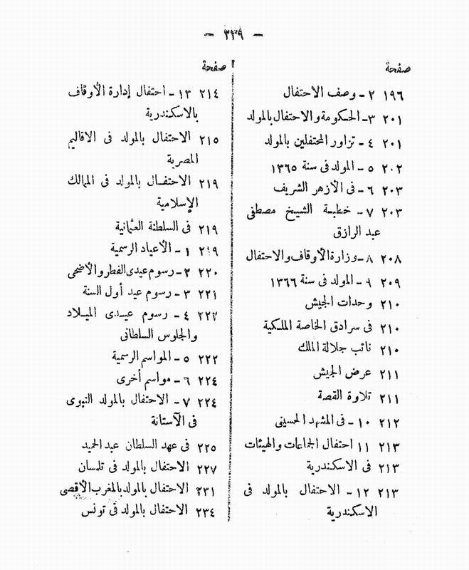 tareekh_milaad_4.jpg