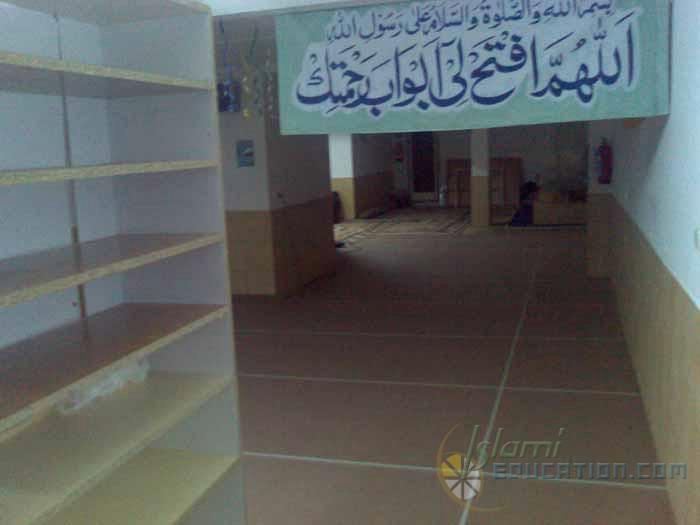 Faizan_e_Madinah_spain3.jpg