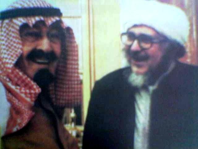 saudifree_1cb34.jpg