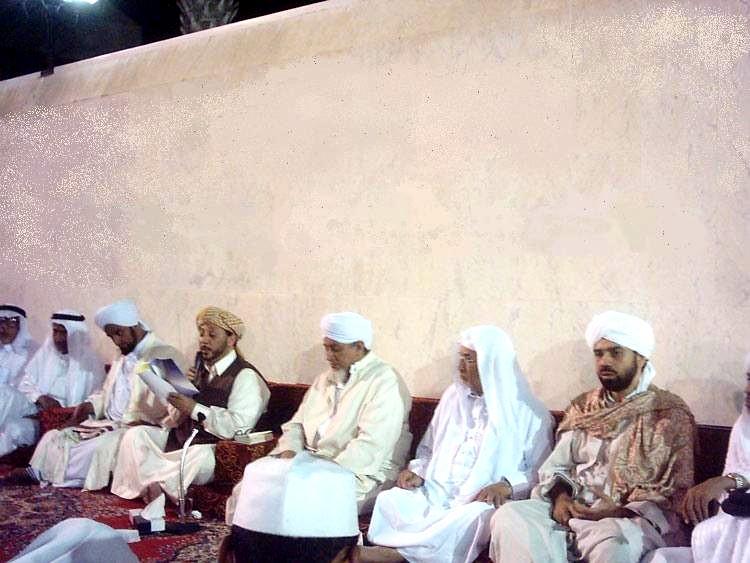 Habeb_Abo_bAKR_AL_mASHOOR.jpg