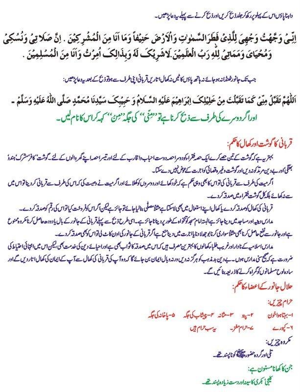 Qurbani K Masail-5.jpg