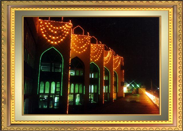 Attached Image: faizan13.jpg