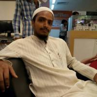 Allaah Hi Allaah - last post by ghulam e murshid