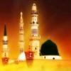 Hanafi Islamic University Online - last post by Umais Qadri