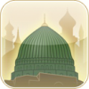 1200 Madani Phool Collection - last post by jawedom