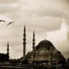 Kiya Sahaba Karam Ny Millad... - last post by Ahmed Ali Khan