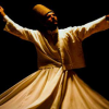 Albums Of Owais Raza Qadri In Mp3 - Direct Downloads - last post by Ghulam.e.Ahmed