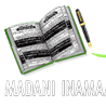 Coming Monday Is Day Of Qufl-E-Madina - last post by Hyder Qadri