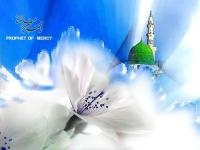 Ilme Deen Kee Ahmiyyat - Madani Phool With Ameer Ahle Sunnat - Ramadan 14Th - last post by Madrasa