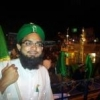 Any Place Where I Can Attend Night Classes Of Dars-E-Nizami - last post by Wr.Attari