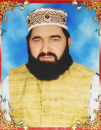 Dr. Farid Ahmad Iqbal.jpg