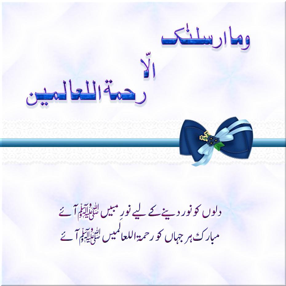post-14222-0-01183000-1389173442_thumb.jpg