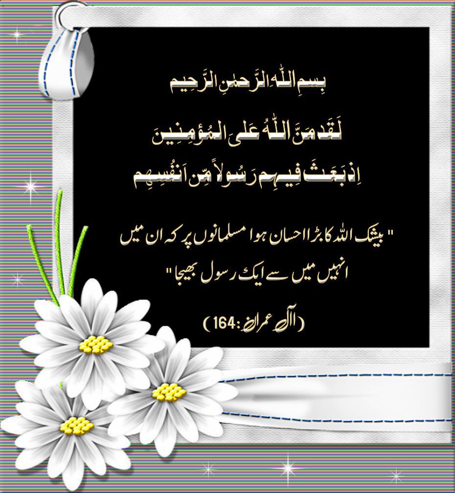post-14222-0-63973300-1389624230_thumb.jpg