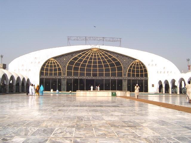 darbar_mosque_view_001.jpg