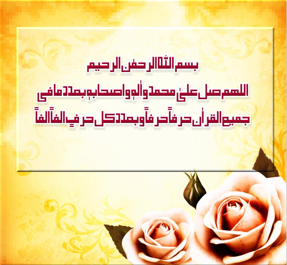 post-14222-0-31818600-1393221056_thumb.jpg