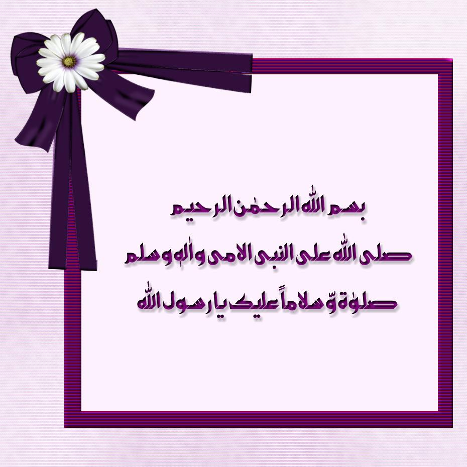 post-14222-0-65015700-1393564656_thumb.jpg