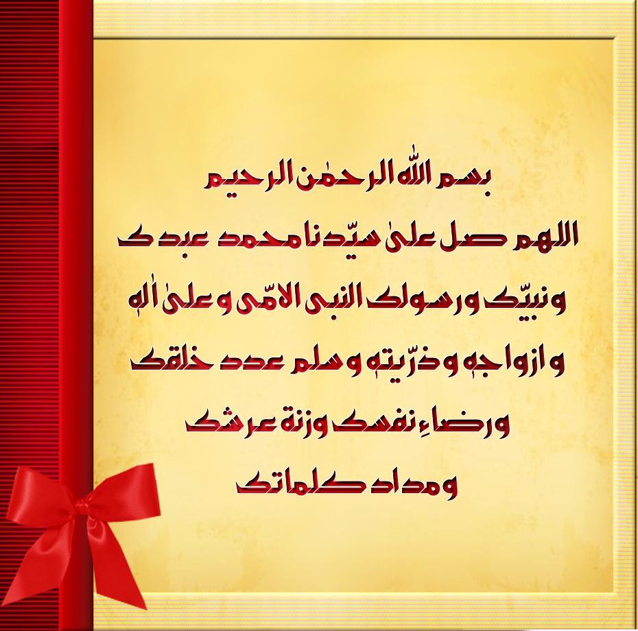 post-14222-0-11480500-1394174241_thumb.jpg