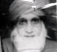 moulana Muhammad Ilyas al-Kandhlawi.jpg