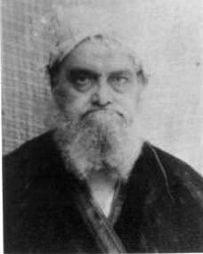 Maulana Muhammad Zakariyya Kandhalawi.JPG
