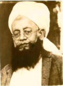 Husain Ahmad Madani.JPG