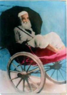 Ashraf Ali Thanvi.JPG