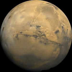 Mars1.jpg