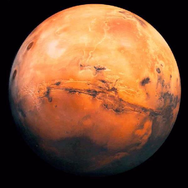 Mars3.jpg
