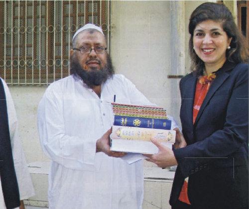 farh pandit and mufti naeem.jpg