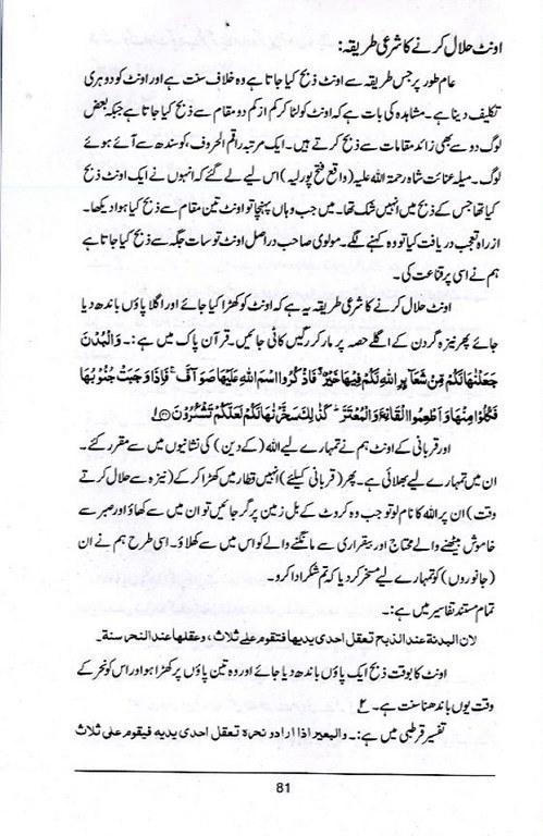 139717293-Thall-Ki-Rasoomat-Nazriyat-Aur-Auham-Ki-Sharaee-Hasiyat42.jpg