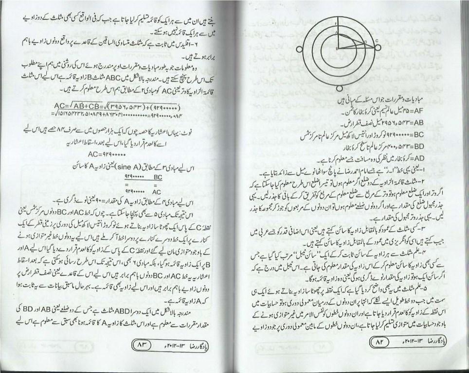 147654181-Yadgar-e-Raza43.jpg