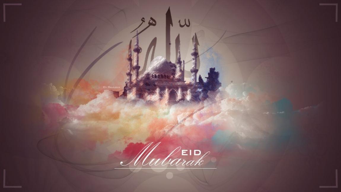 eid_mubarak___photo_manipulation_by_rajjak24_gfx-d5chsie.png.jpg