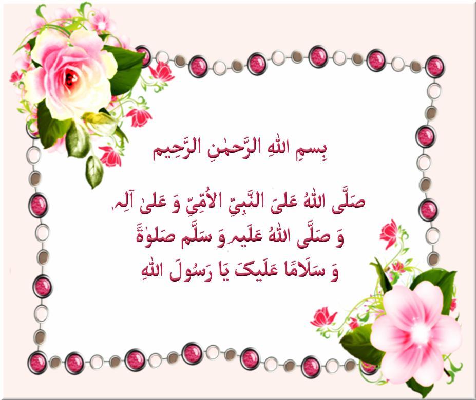 post-14222-0-45968900-1378437746_thumb.jpg