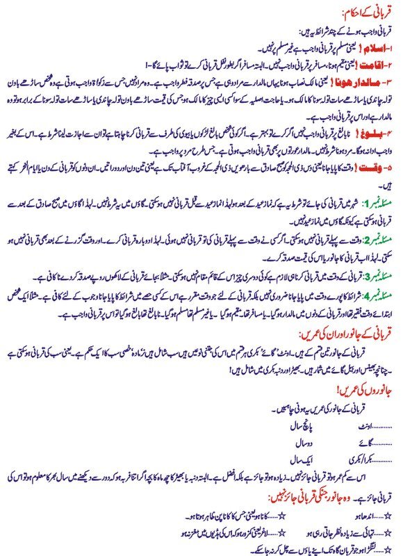 Qurbani K Masail-2.jpg