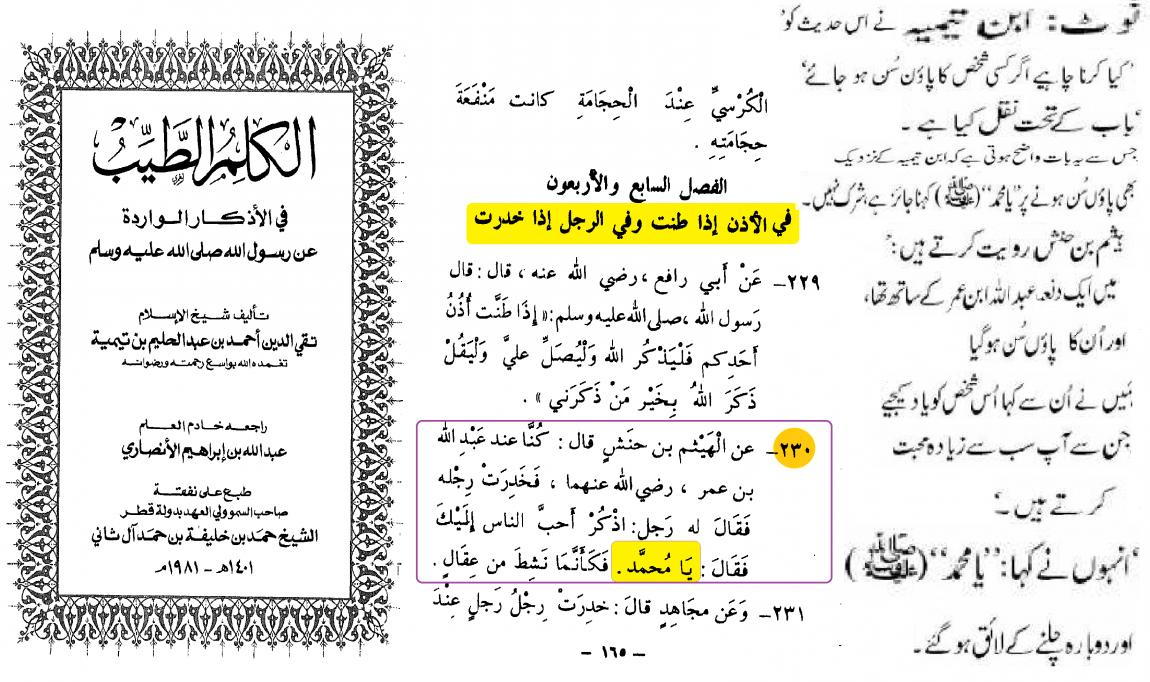 al-kalmul-tayyab-ibn-taimmiya1.png