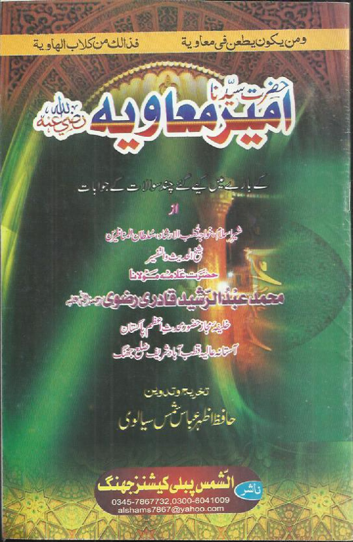 Ameer Muavia (1).jpg