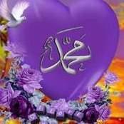 Gyasuddin Quazi