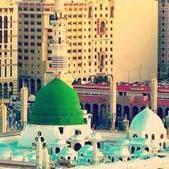 Ahmed_Raza_92