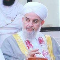 Zohaib Ali