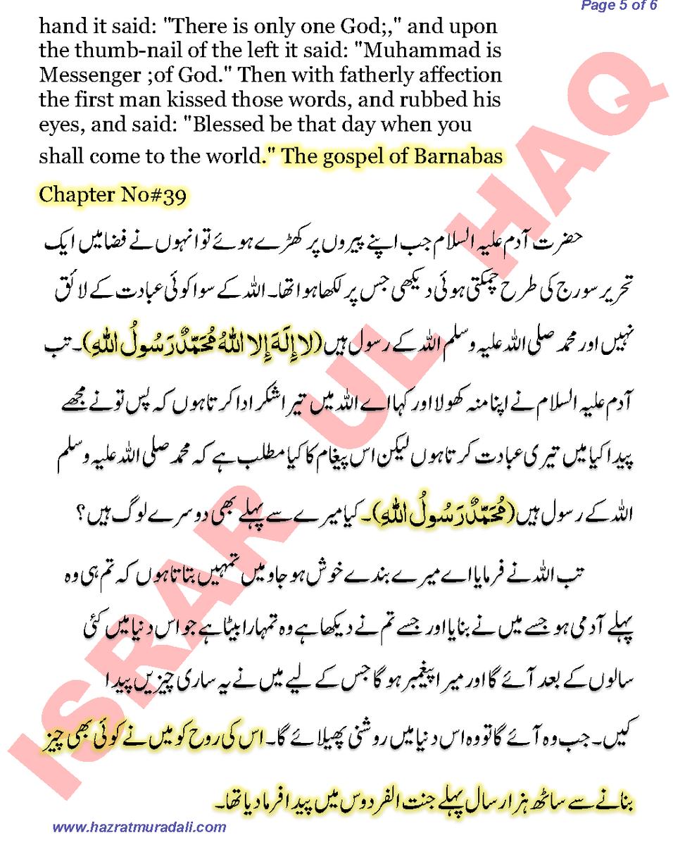 تخلیق نور محمدی صلی اللہ علیہ وسلم (حصہ اول)_Page_5.png