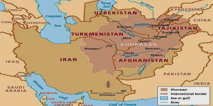 Khorasan3.jpg.049d9048c725f4c462154355067d2ec0.jpg