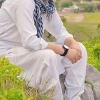 Junaid Masoom
