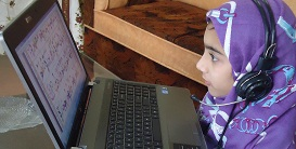 Online Quran for kids.jpg