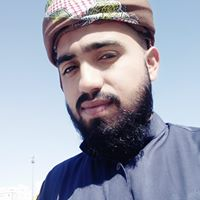 Ahsan Qadri