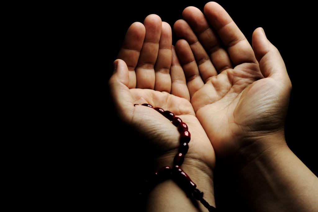 duaa-hands2-1024x681.jpg