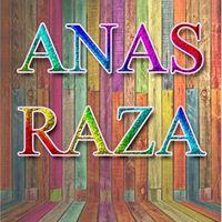 Anas Raza 121
