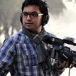 NaQi Ali Khan