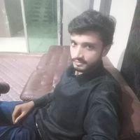 Abu Bakar Saad